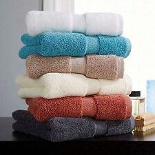 Christy Sanctuary Luxury Turkish Cotton Bath Bathroom Towel Towels Extra Large
