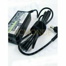 Replacement AC Adapter for VGP-AC16V11 (pp)