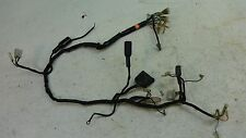 1972 Honda CB350F CB 350 Four H1091' main wire wiring harness