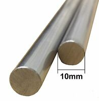 10mm shaft 3D Printer Solid Polymer Flanged Bush Igus GFM-101216-15
