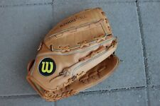 *RARE* Wilson The A2000 XLC Dual Hinge Baseball Glove Right-Hand Thrower