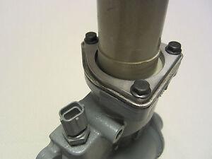 Ford 7.3L Powerstroke Thermostat Housing Leak Fix Kit - Stainless Steel