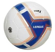 Fußball - League