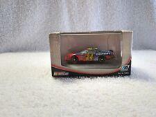 Jeff Gordon - # 24 DuPont Car – 1:87th Scale  - 2006