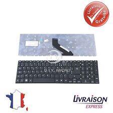 Clavier AZERTY Français Pour Acer Aspire ES1-512 ES1-520 ES1-531