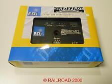 ESU 51822 SwitchPilot Servo 2.0, NEU+OVP