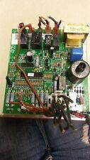 Trane American Standard Furnace Control Board CNT05135 D674713P01