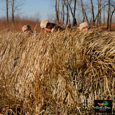 Hunting Grass Mats For Sale Ebay