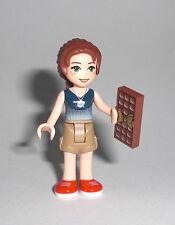 LEGO Elves - Emily Jones (41171) - Figur Minifig Elfe Elfen Elb Friends 41171