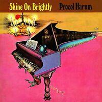 Procol Harum - Shine On Brightly [180 gm vinyl]