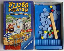 Ravensburger Gesellschaftsspiele aus Kunststoff mit Strategie-Thema