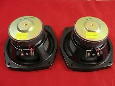 Bose Speaker Driver Replacements for Acoustimass Subwoofers PS18 PS28 PS38 PS48