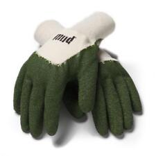 Mud Gloves Original Style Pine Gardening Gloves 020G Case of 6