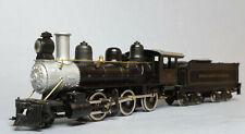 Mantua HO 313-20 Mogul 2-6-0 Pennsylvannia Railroad
