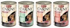 Animonda Cat Dose Carny Kitten 24 x 400g - Sorten frei wählbar