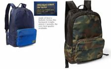 85f88c916694 Polo Ralph Lauren Unisex Bags   Backpacks