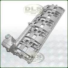 LAND ROVER DISCOVERY 2 Td5 Die - Engine Oil Pump OEM (LPF500020G)