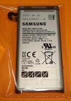 🔥 SAMSUNG Galaxy S8 Battery EB-BG950ABA Geninue Replacement SM-G950U 🔥