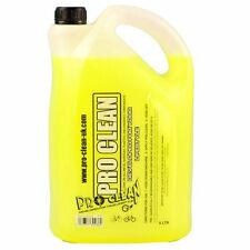 5L CONCENTRATED CYCLE BIKE BICYCLE CLEANER DEGREASER - REMOVES MUC OFF FAST
