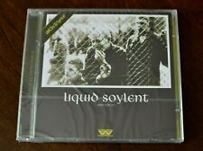 Liquid Soylent by Wumpscut (2CD) NEW