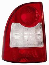 FIAT STRADA PICK UP 2011-> FANALE POSTERIORE SINISTRO REAR LAMP LEFT