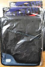 Shaxon iPad Messanger Bag
