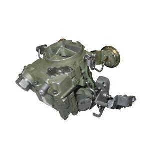 Remanufactured Carburetor  United Remanufacturing  1-313