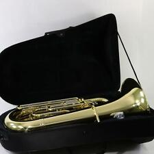Besson Model BE-794 'International' BBb Compensating Tuba in Lacquer BRAND NEW