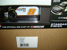 NEW 2019 Chase Elliott #8 AFTERSHOKZ Xfinity 1/24 Diecast IN STOCK