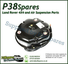 Range Rover L322 NEW EAS Suspension Air Compressor Pump 2002-2005 Mark 3.0 4.4