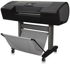 HP Designjet Z2100 Photo Large Format Inkjet Printer