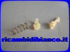 Fiat Ritmo L/CL/Super / Registro Faro Anteriore - 4288808-4288809-4288810
