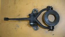 Sunbeam Alpine Series V 1725 Clutch Release Fork Arm & Throw out Bearing T.O.