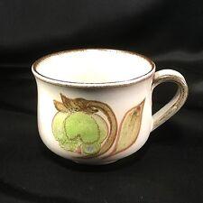 Denby TROUBADOUR Tea Cup Coffee Small Mug  - Multiple Available!