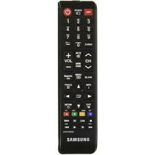 Télécommande Samsung AA59-00630A