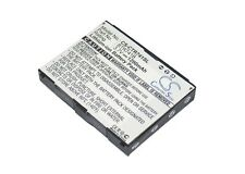 NEW Battery for Casio GzOne Brigade GzOne Brigade C741 GzOne C731 ROCK BTR741B