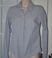 American Eagle Tailored Shirt Size 4