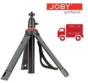 Joby TelePod 325 JB01549 (UK)