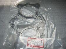 KAWASAKI CYLINDER HEAD GASKET KZ400 B1 B2 C1 H1 1978-1979 NOS OEM 11004-1008