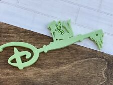 Tinkerbell Disney Store Opening Key (Multiple Colors Available)