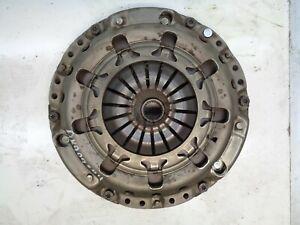 VOLVO S60 2005-2009 FLYWHEEL CLUTCH 323060910 OEM DK909244