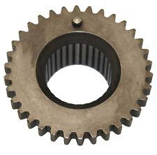 Cloyes Engine Timing Crankshaft Gear S937;