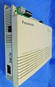 Panasonic KX-TA624 Caller ID TA62477 & PSUP1195ZA & TA62460 & TA62493 PSUP1198ZA