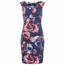 Phase Eight Dresses Size 14 for Women