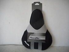 Pacific Gel Seat Bicycle Pad - NEW