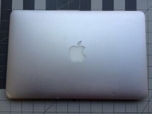 Macbook Air A1370 Lcd For Sale Ebay