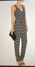 Tart Collections Women's Rhody Printed Modal Jersey Jumpsuit S