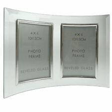 Traditional Glass Photo & Picture Frames