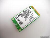 HP 459263-002 Mini PCI WLAN Karte BCM94312MCG 802.11b/g, NEUW. BULK
