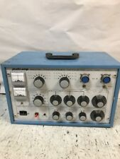Multi-amp 820130 Transformer Ratiometer TR800